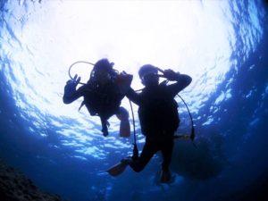 青の洞窟 口コミ